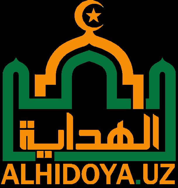 Alhidoya.uz